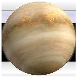 planet venus png - photo #1