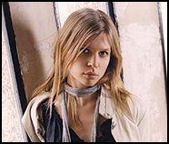 Sophie Blaise